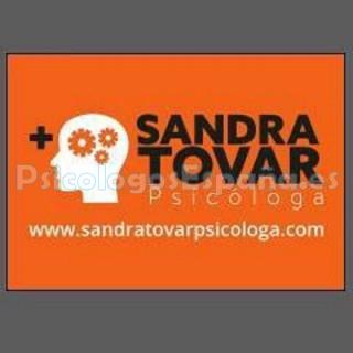 Sandra Tovar Manzano Img(1)