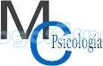 Centro de Psicología Marta Corral Img(1)
