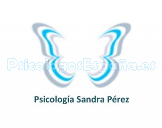 Psicología Sandra Pérez Img(1)
