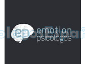 Emotion Psicologos Aranda de Duero Img(1)