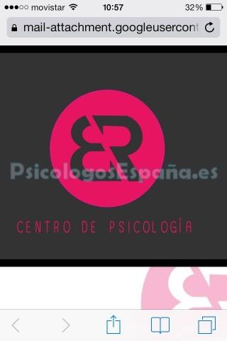 Centro de Psicologia Br Img(1)