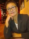 thumb-img: María José Ferrandis Alabadi Img(1)