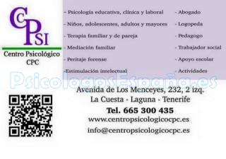 Centro Psicológico Cpc Img(1)