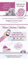 thumb-img: Gabinete de Psicología ángela Carrión Img(1)