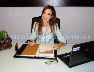 Inés Img(1)