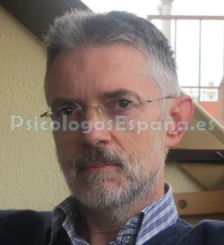 Josep Planas Reixach Img(1)