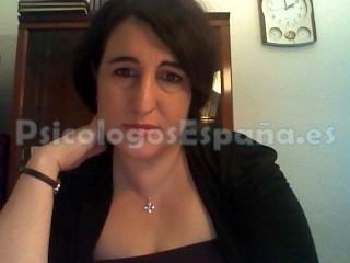 M. Carmen García Mateos Img(1)