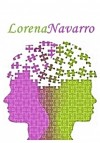 thumb-img: Lorena Img(1)