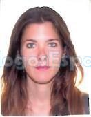 Maria Jose Rey Img(1)