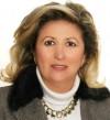 thumb-img: Dra. Silvia Navarro Ferragud Img(1)
