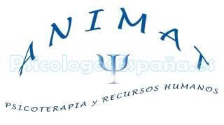 Animat Centro de Psicologia Img(1)