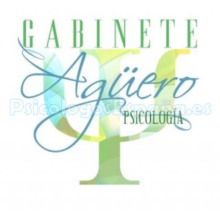 Gabinete Agüero Img(1)