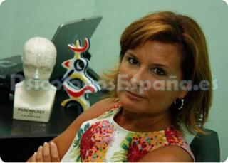 Isabel Menéndez Benavente Img(1)