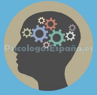 Psicología Benítez Img(1)