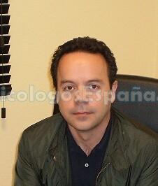 Francisco Caubín Medina Img(1)