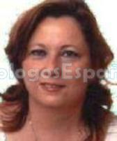 Mª Carmen Gonzalez Ortega Img(1)