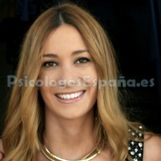 Maria Jose Gonzalez Ruiz Img(1)