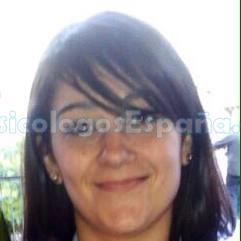 Tamara Img(1)