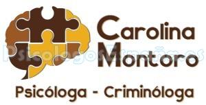 Carolina Montoro - Psicología En Valencia Img(1)