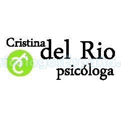 Cristina Del Rio Img(1)