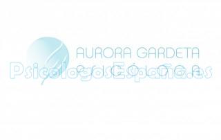 Aurora Gardeta Gómez Img(1)