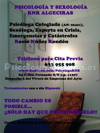 Psicología Sexología Rnr Algeciras Img(1)