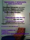 thumb-img: Psicología Sexología Rnr Algeciras Img(1)