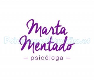 Marta Mentado Psicóloga Img(1)