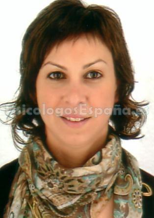 María Jesús Guillot Img(1)