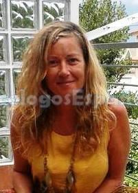 Gemma Ribell Img(1)