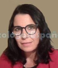 Ursula Maria Moreno Valle Img(1)