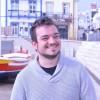 thumb-img: Antonio de La Torre Img(1)