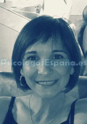 Yolanda Img(1)