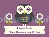 Maria Maqueda Img(1)