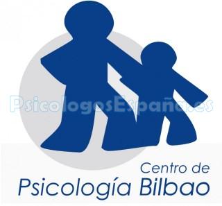 Centro Psicologia Bilbao Img(1)