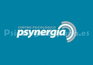 Centro Psicológico Psynergia Img(1)