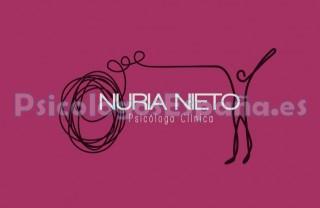 Nuria Nieto Img(1)