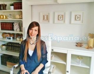 Gabinete de Psicología Inés González Carballo Img(1)