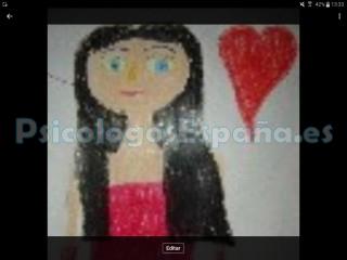 Pepa Lopez Img(1)