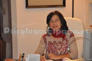 Cristina Migoya Img(1)