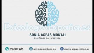 Sonia Img(1)