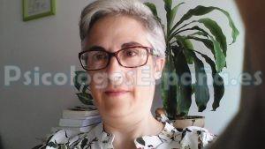 Teresa Gros Ferrando Img(1)