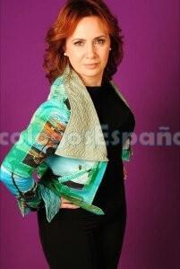 Beatriz Img(1)