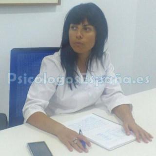 Cinta Mª Liáñez Coronel Img(1)