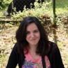 thumb-img: Maria Reyzabal Ferrero Img(1)