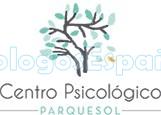Centro Psicológico Parquesol Img(1)