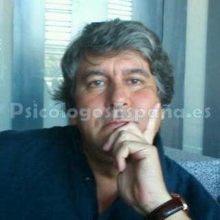 Manuel Bobis Reinoso Img(1)