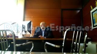 Tony Crespo Img(1)