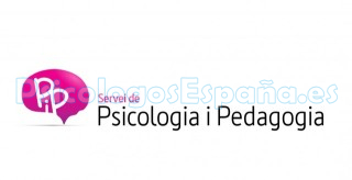 Centre Pip - Psicologia I Pedagogia Img(1)