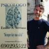 thumb-img: Emilio Alberto Serrano Garcia de Castro Img(1)